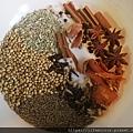 自製印度咖哩粉 01.jpg