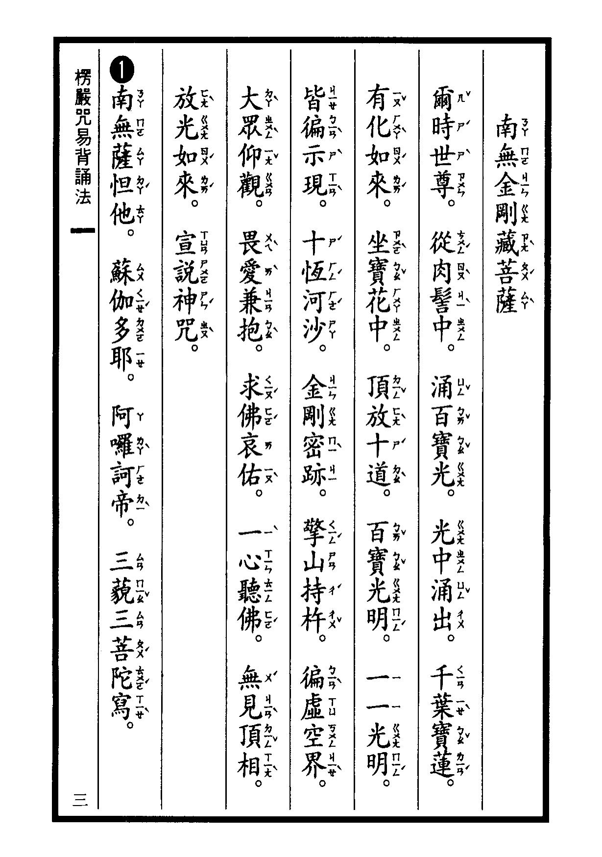 楞嚴咒-大悲咒-十小咒-易背本 9.png