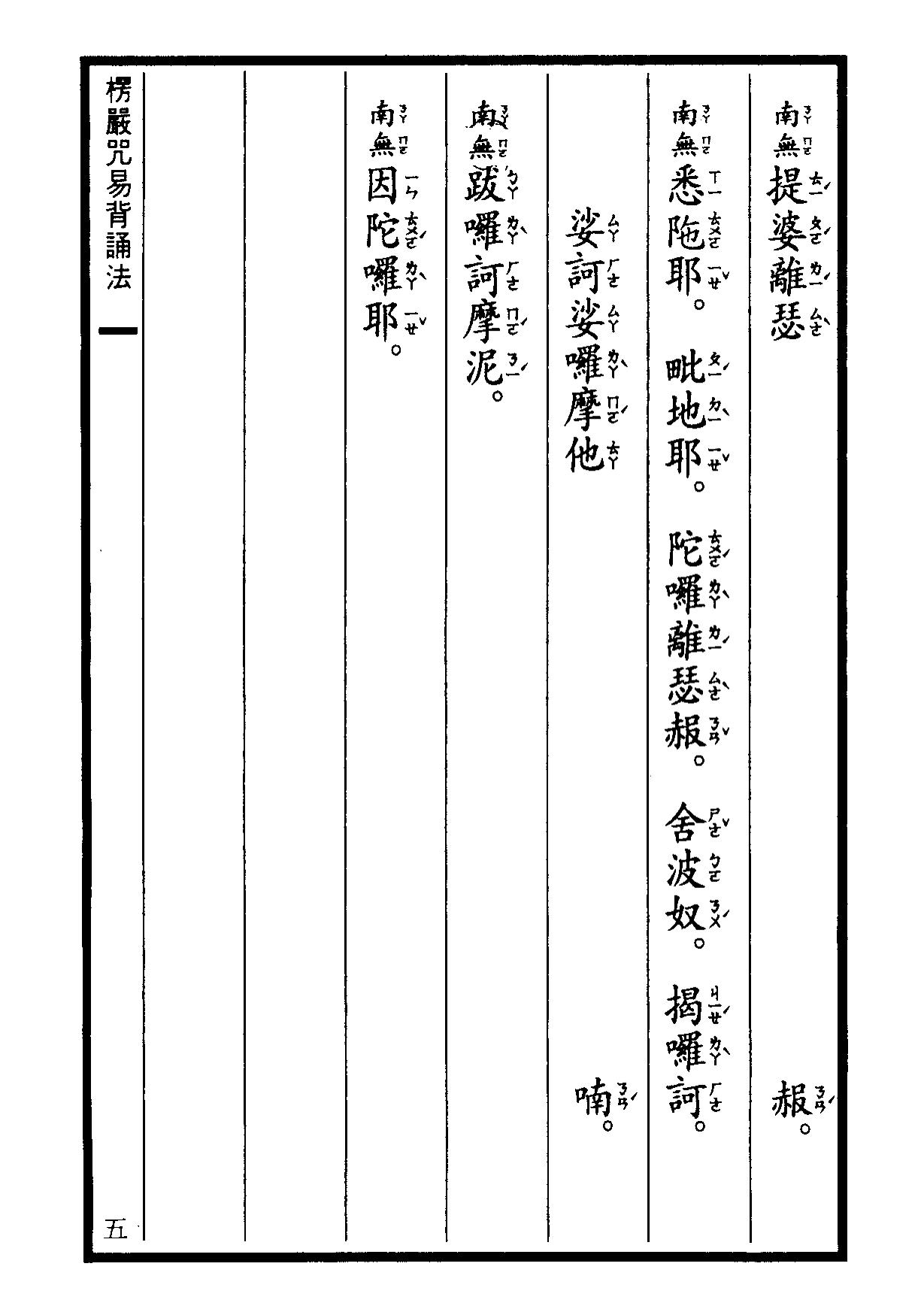 楞嚴咒-大悲咒-十小咒-易背本 11.png