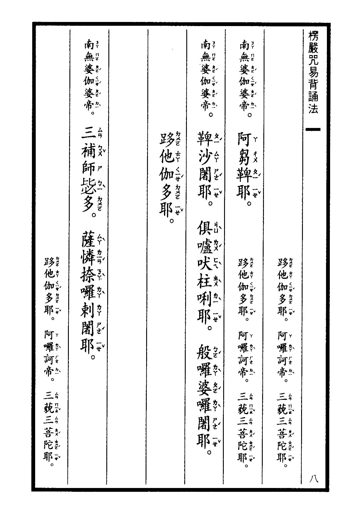 楞嚴咒-大悲咒-十小咒-易背本 14.png