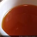 自製花椒油 07.jpg