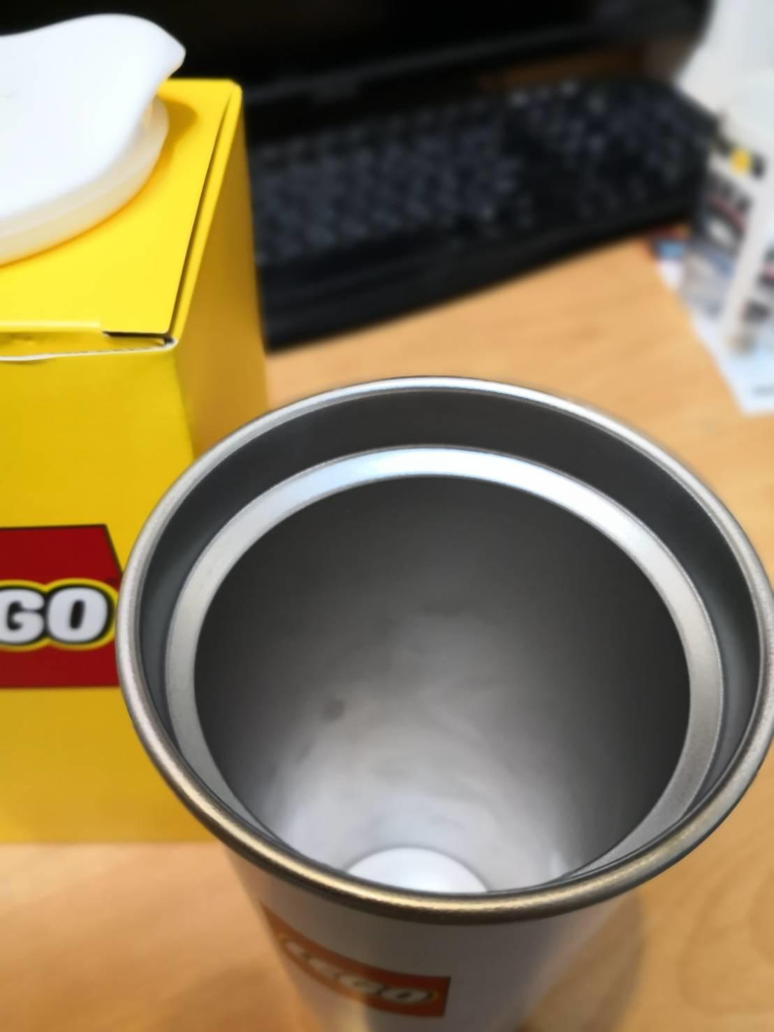 [記錄] LEGO神秘小禮物