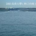 image005.jpg