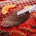 紅肉 醃肉 燒烤 易致癌