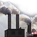 工廠排放廢氣.jpg