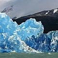 阿根廷冰川國家公園