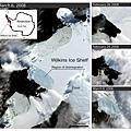 南極威爾金斯冰架坍塌大小堪比7個曼哈頓 20080325_wilkins_figure1