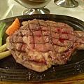 牛肉02.jpg