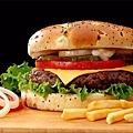 美食-漢堡.jpg