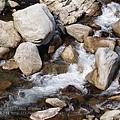 八仙山前的溪流.jpg