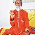 印度奇人宣稱不吃不喝70年 國防部插手揭秘