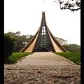 20110515-東海大學-路思義教堂.jpg