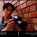 20110515-東海大學-銘賢堂6.jpg