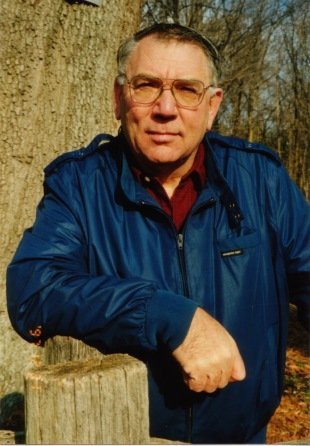霍華李曼Howard Lyman 1997_elbowfence_small