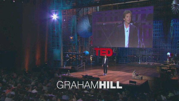 GrahamHill_2010_480