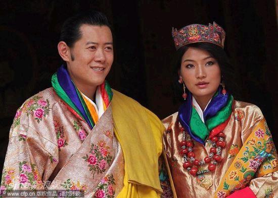 不丹國王01.jpg
