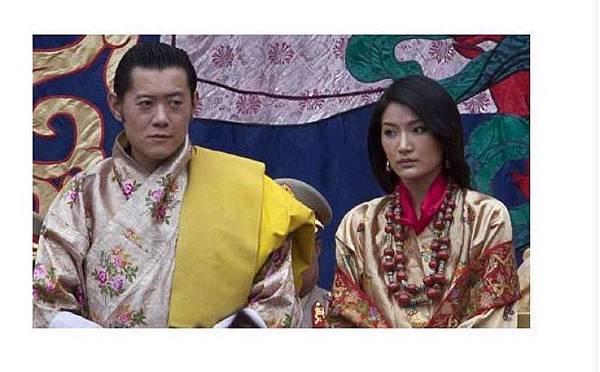 不丹國王05.jpg