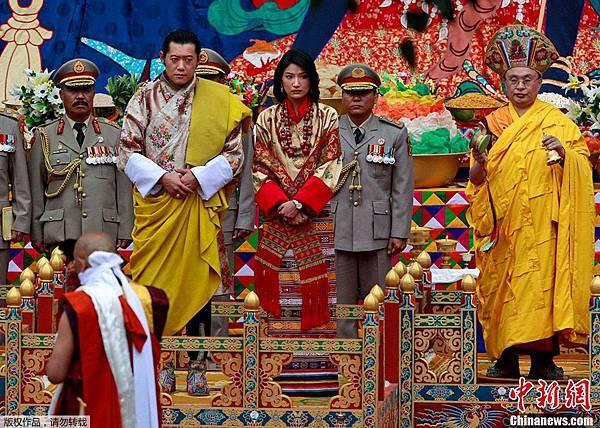 不丹國王09.jpg