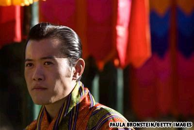不丹國王14.jpg