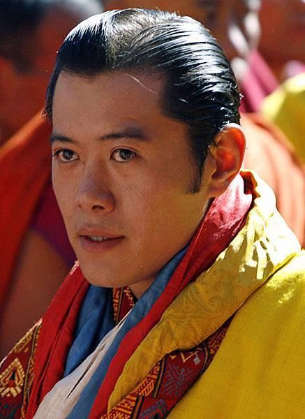 不丹國王16.jpg