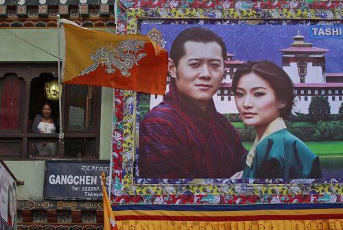 不丹國王17.jpg