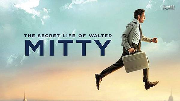 walter-mitty-the-secret-life-of-walter-mitty-25100-1366x768.jpg