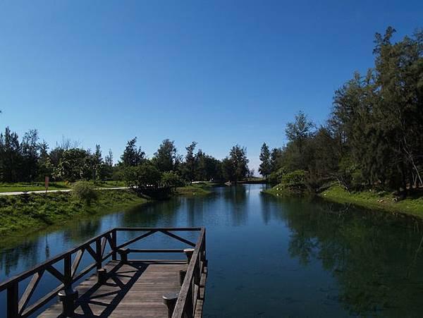 琵琶湖夢幻的色彩宛如上帝的詩篇5