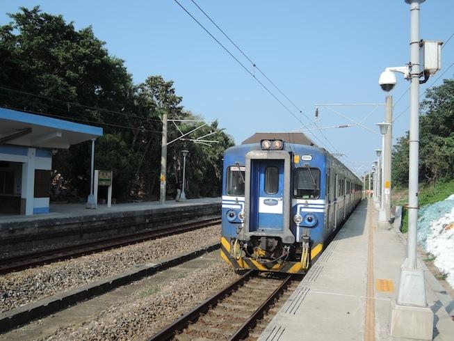 DSCN5443