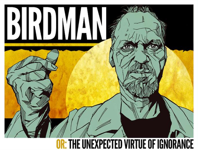 Birdman-poster-4