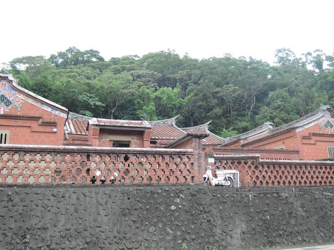 DSCN3033