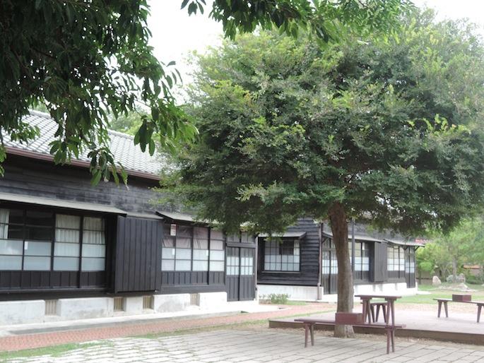 DSCN4904.JPG