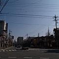 P2075897.jpg