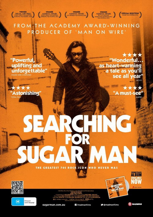 Searching-for-Sugar-Man-01.jpg