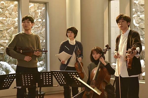 quartet10