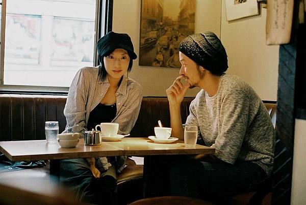 咖啡時光3