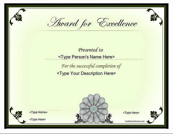 CertificateStreet_BZ_005