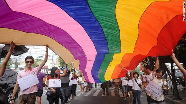 111206093615-gay-rights-philippines-story-top