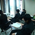 教育訓練3.JPG