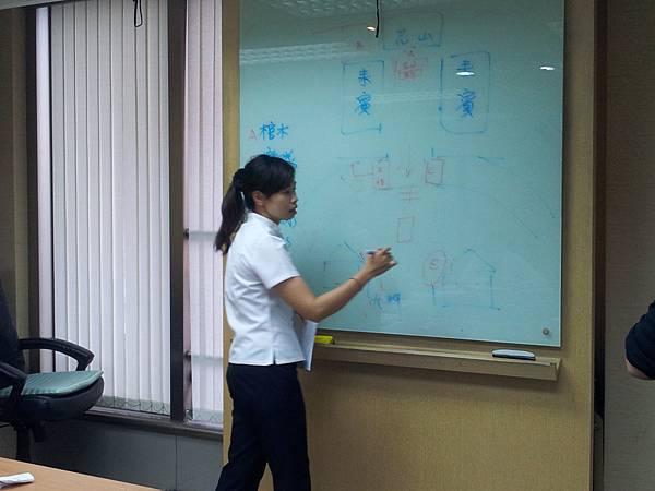 教育訓練11.jpg