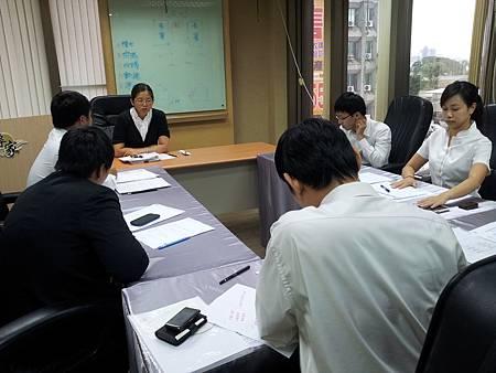 教育訓練12.jpg