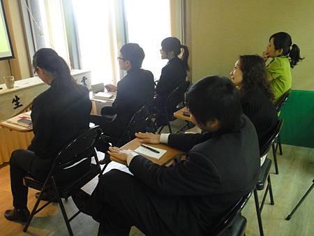 教育訓練16.JPG