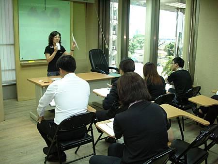 教育訓練17.JPG