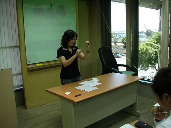 教育訓練18.JPG