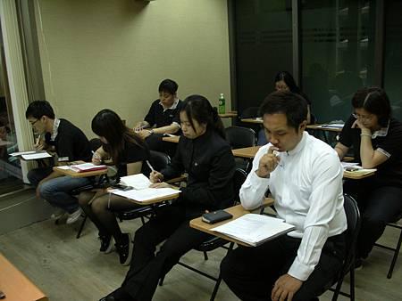 教育訓練19.JPG