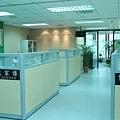 傳家生命辦公室2.jpg