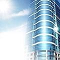 傳家生命辦公室9-曼哈頓大樓外觀.jpg
