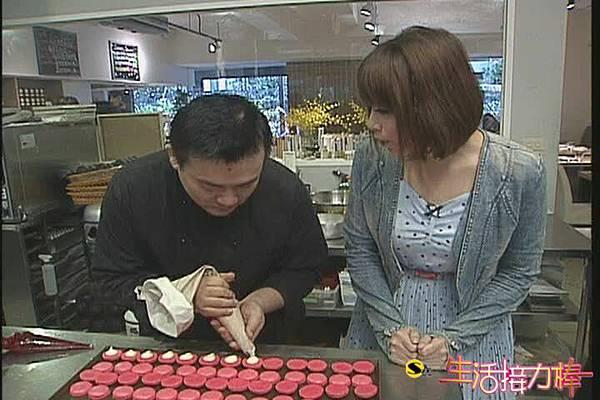 Cake1.mpg_20120206_121611.jpg