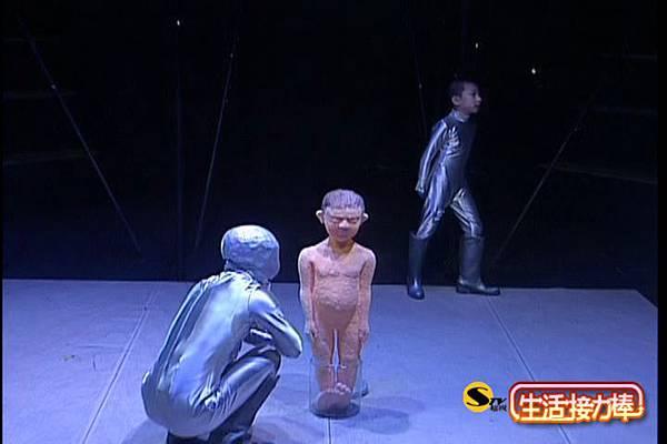 匯川.mpg_000526037