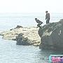 石梯坪濱海遊