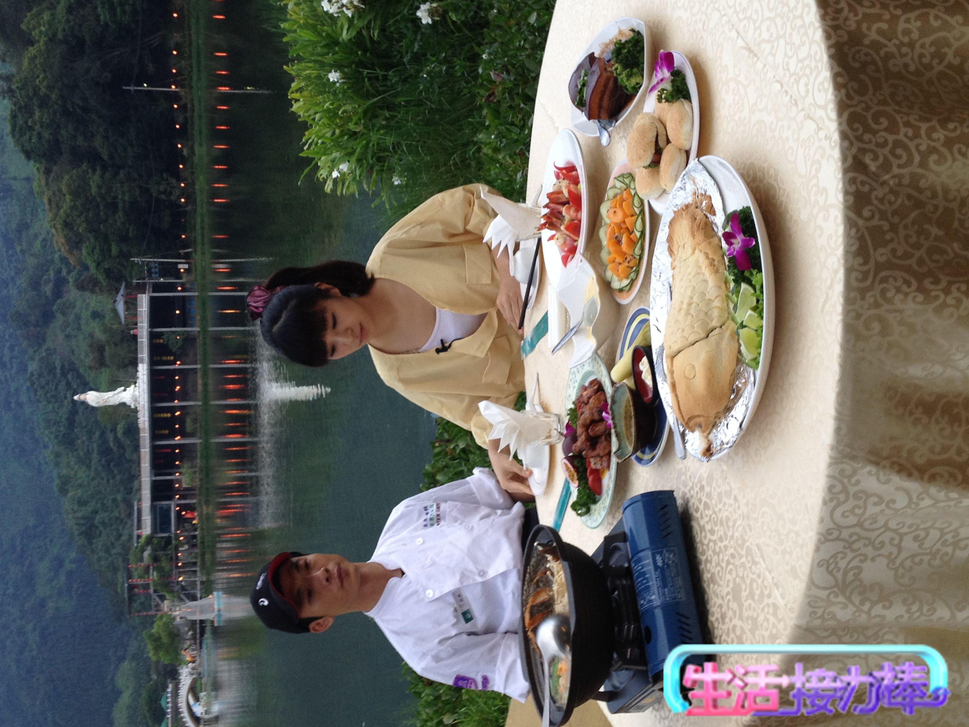 百香果餐 (4)